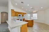 11052 Nichols Avenue - Photo 13