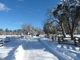 9957 Porter Mountain Road - Photo 13