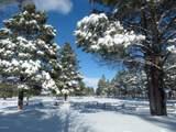 9957 Porter Mountain Road - Photo 7