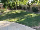 10407 Sunnyside Drive - Photo 56