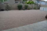 3229 Oraibi Drive - Photo 9