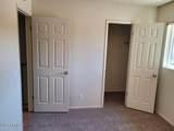 3605 Bethany Home Road - Photo 8