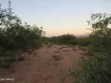 17 Conestoga Trail - Photo 3