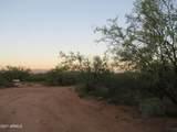 17 Conestoga Trail - Photo 5