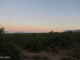 17 Conestoga Trail - Photo 6