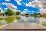 3730 Aspen Drive - Photo 30