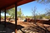 2636 Lodge Drive - Photo 13