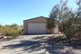 2636 Lodge Drive - Photo 14