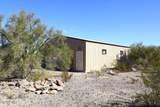 2636 Lodge Drive - Photo 17