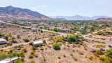 2636 Lodge Drive - Photo 19