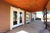 2636 Lodge Drive - Photo 26