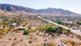 2636 Lodge Drive - Photo 4