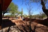 2636 Lodge Drive - Photo 9