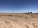 0 Selma Highway - Photo 2