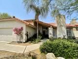 10474 Bella Vista Drive - Photo 1