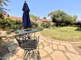 10474 Bella Vista Drive - Photo 31