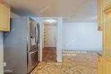 3614 Bluefield Avenue - Photo 10