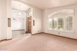 3803 Flossmoor Circle - Photo 7