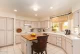 10845 El Rancho Drive - Photo 13