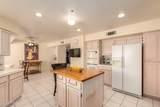 10845 El Rancho Drive - Photo 14