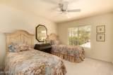 10845 El Rancho Drive - Photo 19