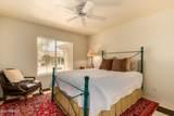 10845 El Rancho Drive - Photo 21