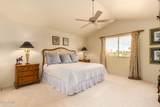 10845 El Rancho Drive - Photo 22