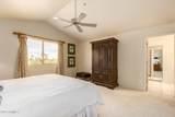 10845 El Rancho Drive - Photo 23