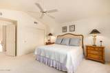 10845 El Rancho Drive - Photo 24