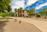 10845 El Rancho Drive - Photo 3