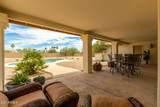 10845 El Rancho Drive - Photo 30