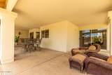 10845 El Rancho Drive - Photo 31