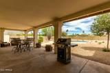 10845 El Rancho Drive - Photo 32
