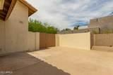 10845 El Rancho Drive - Photo 33