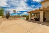 10845 El Rancho Drive - Photo 34
