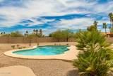 10845 El Rancho Drive - Photo 35