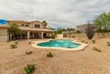 10845 El Rancho Drive - Photo 36