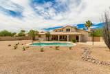 10845 El Rancho Drive - Photo 37