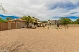 10845 El Rancho Drive - Photo 38