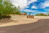 10845 El Rancho Drive - Photo 4