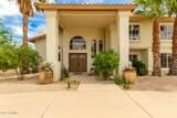 10845 El Rancho Drive - Photo 5