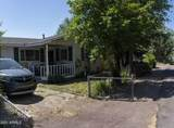 416 Wc Riles Street - Photo 1