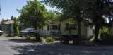 416 Wc Riles Street - Photo 2