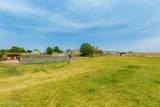 2842 Horse Mesa Trail - Photo 48