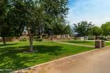2842 Horse Mesa Trail - Photo 6