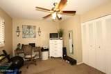 8524 Montebello Avenue - Photo 21