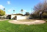 8524 Montebello Avenue - Photo 28