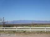 5838 Double Adobe Road - Photo 21