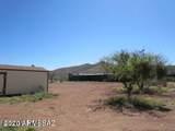 5838 Double Adobe Road - Photo 24