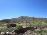 5838 Double Adobe Road - Photo 26